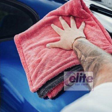 Stjärnagloss Törstig Microfibre Drying Towel v.2