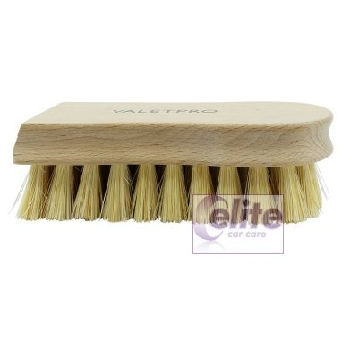 Valet PRO Convertible Roof Cleaning Brush