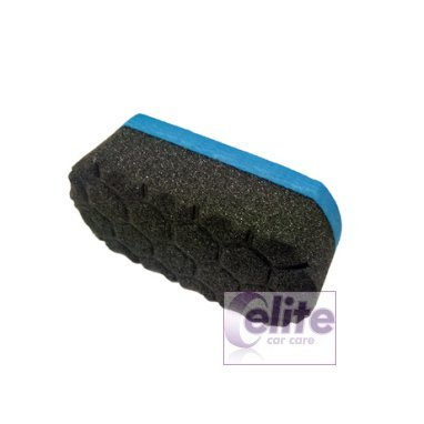 Elite TYREPRO Hex Tyre Applicator