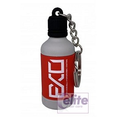 Gtechniq EXO Bottle Keyring