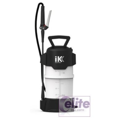 IK MULTI Pro 9 Pressure Sprayer