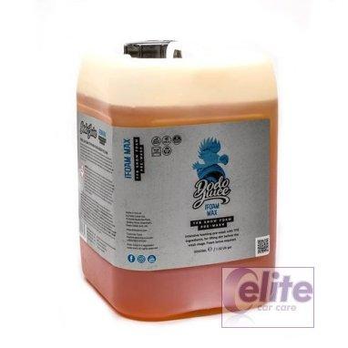 Dodo Juice IFOAM MAX TFR Snow Foam 5 Litre