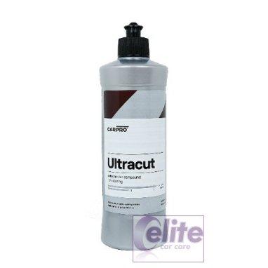 CarPro Ultracut Extreme Cut Compound 500ml