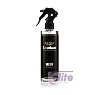 Angelwax H2GO Rain Repellent 250ml