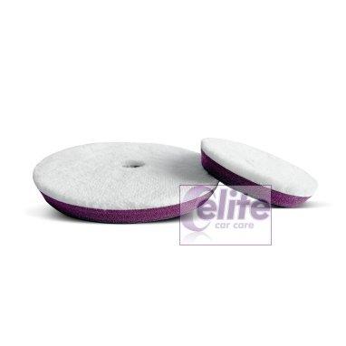 Scholl Concepts DA Microfibre Cutting Pads