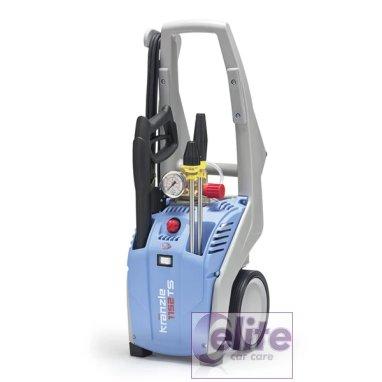 Kranzle K1152 TS with Dirtkiller Pressure Washer