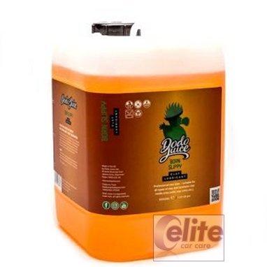 Dodo Juice Born Slippy Clay Lubricant (Ready to Use) 5 Litre