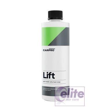 CarPro Lift Pre-Wash Ultra Snow Foam