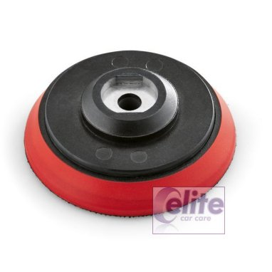 Flex Special velcro pad cushioned BP-M/R D75 XFE 7-12