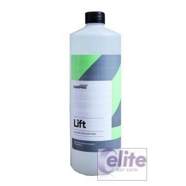 CarPro Lift Pre-Wash Ultra Snow Foam 1 Litre