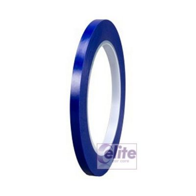 3M Fine Line Masking Tape Blue, 6mm x 32.9m