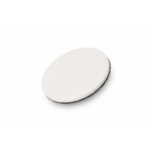 Elite Rayon Glass Polishing Disc - 50mm