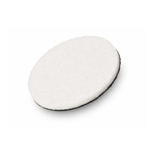 Elite Rayon Glass Polishing Disc - 75mm