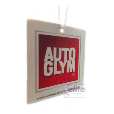 Autoglym Bubblegum Scented Air Freshener