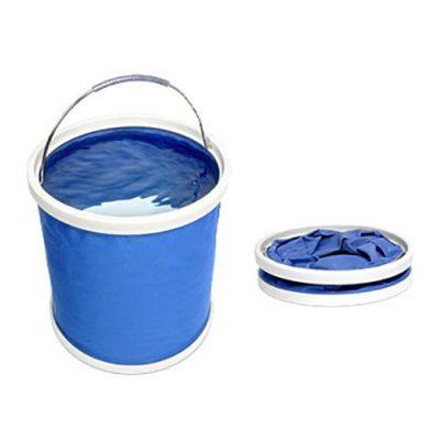 Elite AquaCompact - Collapsible Bucket