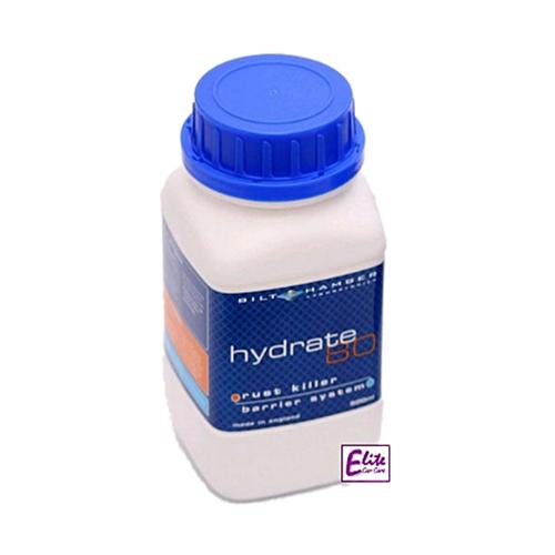 Bilt Hamber Hydrate 80 - Rust Eliminator 500ml