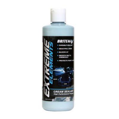 Britemax Extreme Elements - Polymer Sealant 473ml