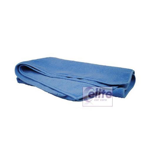Bilt Hamber Large Microfibre Buffing Towel 60x40