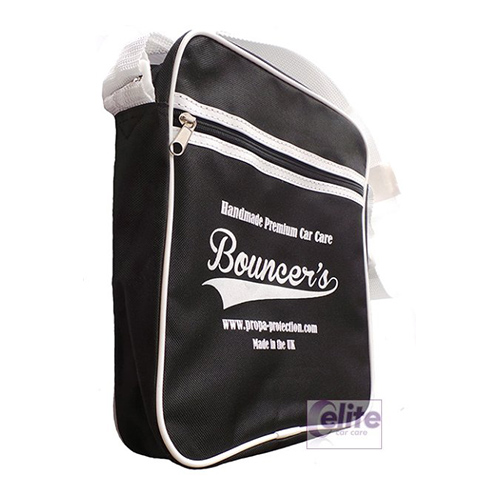 Bouncer's Slimline Detailing Kit Bag