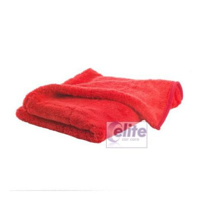 Britemax UberMax IncREDible Drying Towel 50x70cm