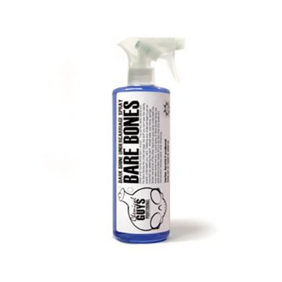 Chemical Guys - Bare Bones Undercarriage Spray