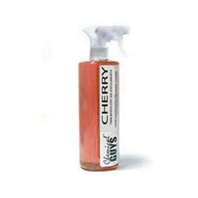 Chemical Guys - Cherry Fresh Scent - 16oz