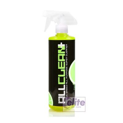 Chemical Guys - All Clean+ Citrus Based Super Cleaner 16oz