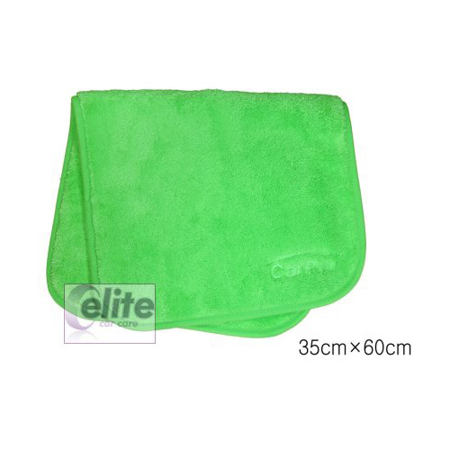 CarPro FAT BOA 800gsm Drying Towel 35x60cm (MED)