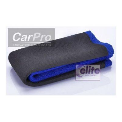 CarPro Polyshave Decontamination Clay Towel