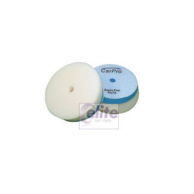 CarPro Gloss Pad Ultra Soft Finishing Pad 76mm