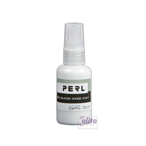 CarPro PERL Coat Protectant - 50ml Sample Size