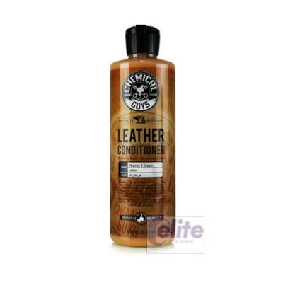 Chemical Guys - Leather Conditioner 16oz