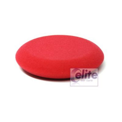 Chemical Guys - Super Soft UFO Applicator Pad