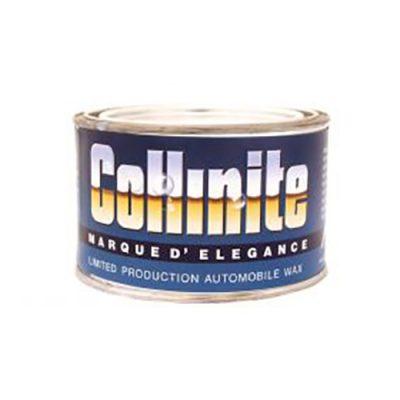 Collinite Marque D'Elegance #915
