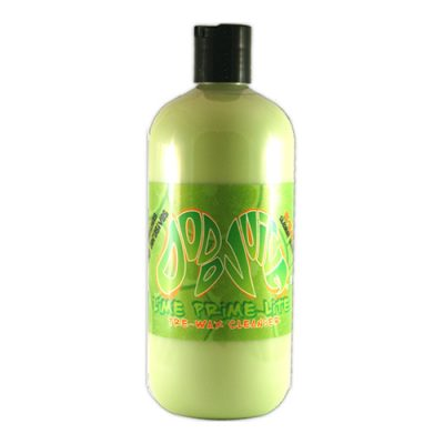 Dodo Juice - Lime Prime Lite pre-wax cleanser 500ml