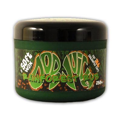 Dodo Juice Rainforest Rub