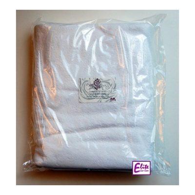 "Dodo Juice - Supernatural Drying Towel 48"" x 26"""