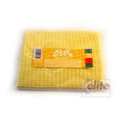 Dodo Juice - Basics of Bling Waffle Weave Glass Cloth