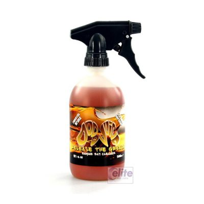 Dodo Juice Release The Grease Engine Bay Cleaner 500ml