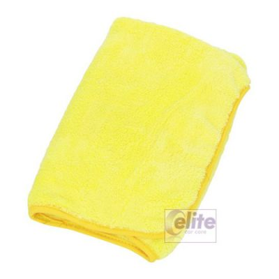 Dodo Juice - Soft Touch Premium Drying Towel
