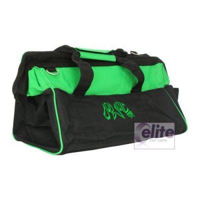 Dodo Juice - Zipped Up Kit Bag