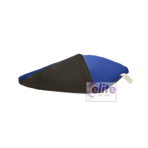 Elite Surface Decontamination Clay Mitt - Medium Grade