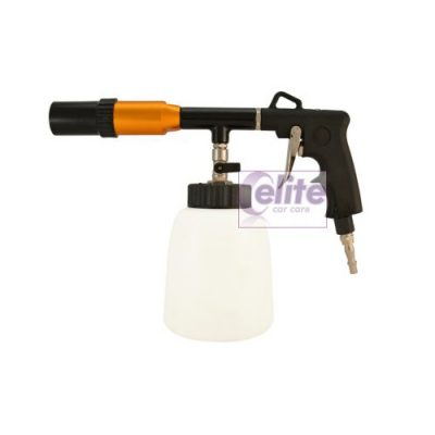 Elite Vortex Professional Surface Cleaning Gun