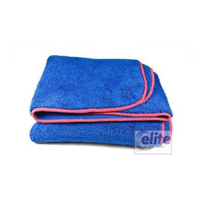 Elite Gentle Giant Microfibre Drying Towel 24x36