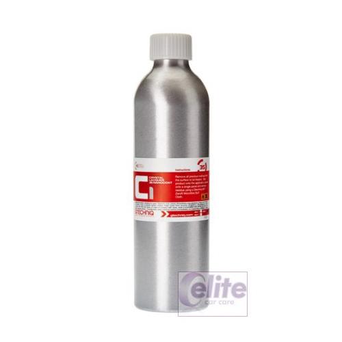 Gtechniq C1 Crystal Lacquer - 250ml