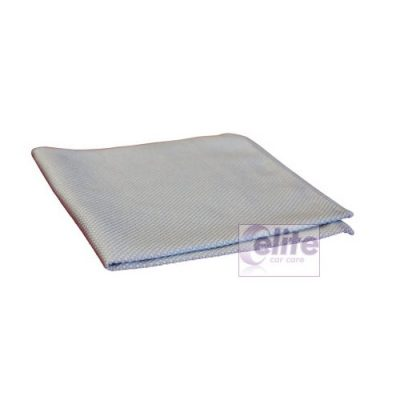 Gtechniq MP5 Power Glass Cleaning Cloth 40x40cm