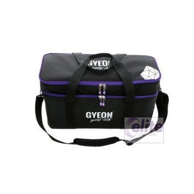 Gyeon Q2M Large Detailing Kit Bag