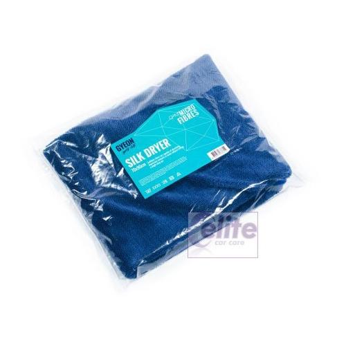 Gyeon Q2M Silk Dryer 900x700mm - Silky smooth & Absorbent