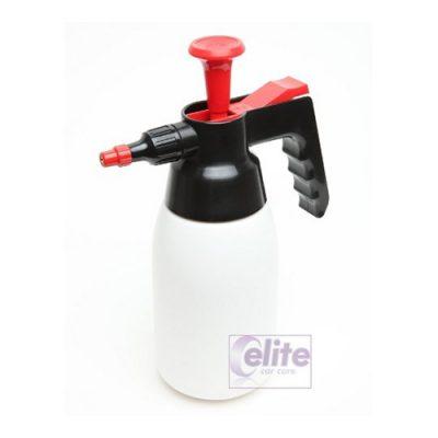 Elite Heavy Duty Trade Quality Solvent Sprayer 1.0 Litre