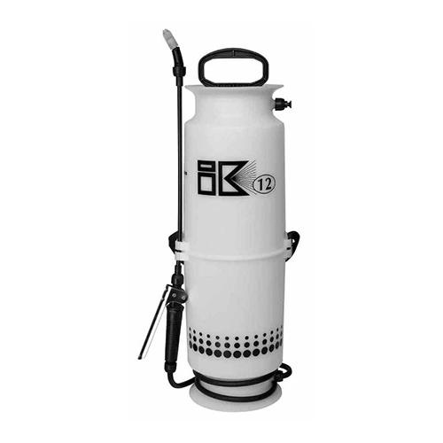 I.K. 12 Industrial Plastic Sprayer